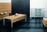 комфортни офис мебели по поръчка изискани