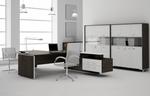 иновантни офис мебели по поръчка първокачествени