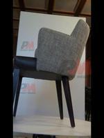 луксозни дървени кресла за плажове