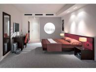 Хотелска стая Golf 05