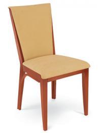 Трапезарен стол FLORENCE 1C