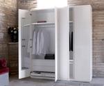 поръчкови модерни гардероби