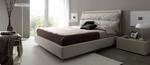 Проектиране на тапицирана спалня по поръчка София