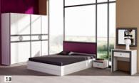 Спалня Дафни 2