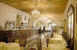 интериорен дизайн на барове 374-3533