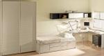 мебели за детска стая 1095-2617