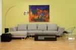диван лукс 1741-2723