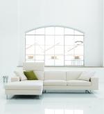луксозен диван 1743-2723