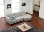 ъглов диван по поръчка 1869-2723