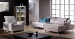 комплекти мека мебел 2505-2723
