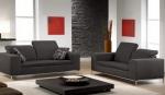 комплекти мека мебел 2506-2723