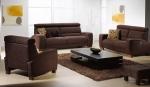 мела мебел комплект 2507-2723