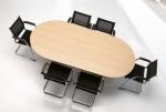 заседателна маса 6 места