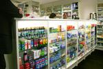 аптечно обзавеждане по поръчка