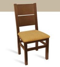 Стол от бук