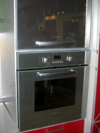 Уреди за обзавеждане на кухни