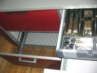 Мебели за обзавеждане на кухни