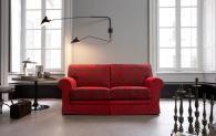 Италиански лукс диван