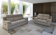 Модерна мека мебел Bob - италианска