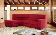 Модерна мека мебел Dekò
