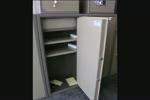 Огнеупорни сейфове цени