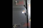 Различни модели огнеупорни сейфове