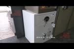 Взломоустойчиви сейфове за къщи