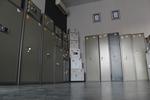 Изработка на офис качествени сейфове по поръчка Албена