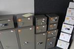 Поръчкова изработка на качествени сейфове Албена