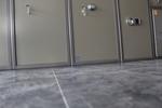 Офис работни качествени сейфове с уникален дизайн Албена