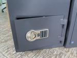 Електронни сейфове с цени, за бижута