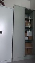Изключителни оферти за огнеупорни шкафове за документи