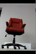 вносни офис столове до 130 кг.